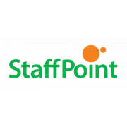StaffPoint Oy